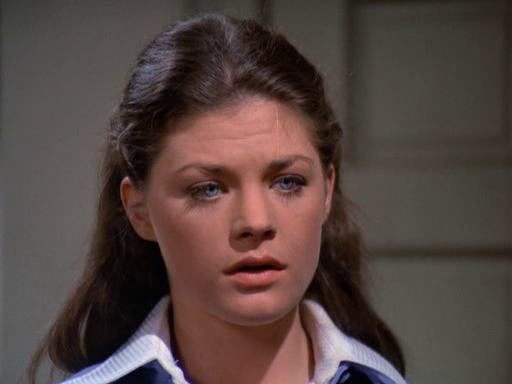 meg foster cagney and lacey