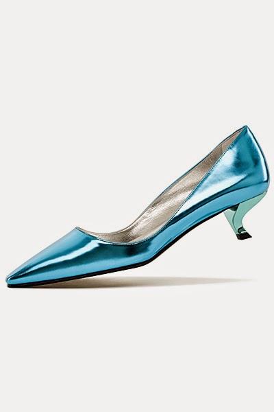 RogerViver-elblogdepatricia-shoes-zapatos-calzado-zapatos-scarpe-calzature