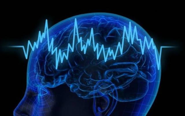 Αλτσχάιμερ: Αύξηση κατά 54% των θανάτων από τη νόσο!! γιατί άραγε; για δείτε γιατί κόπτονται με λυσσά!