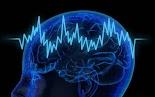 Μετά από χιλιάδες χρόνια φυσικής εξέλιξης ...τα τελευταία 17 χρόνια αυξήθηκαν ξαφνικά και κατά 54% οι θάνατοι εξαιτίας της νόσου Αλτσχάιμερ...