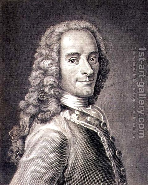 francois marie arouet voltaire essay Voltaire essay - proofreading and editing aid from top specialists voltaire candide, døpt françois-marie arouet, from voltaire upheld reason.