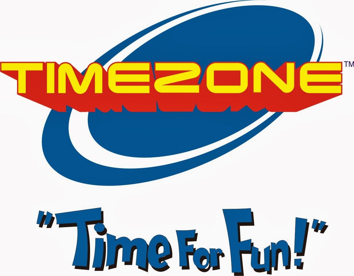 Lowongan Kerja Customer Service Attendant dan Teknisi di PT. Matahari Graha Fantasi (TimeZone) – Semarang