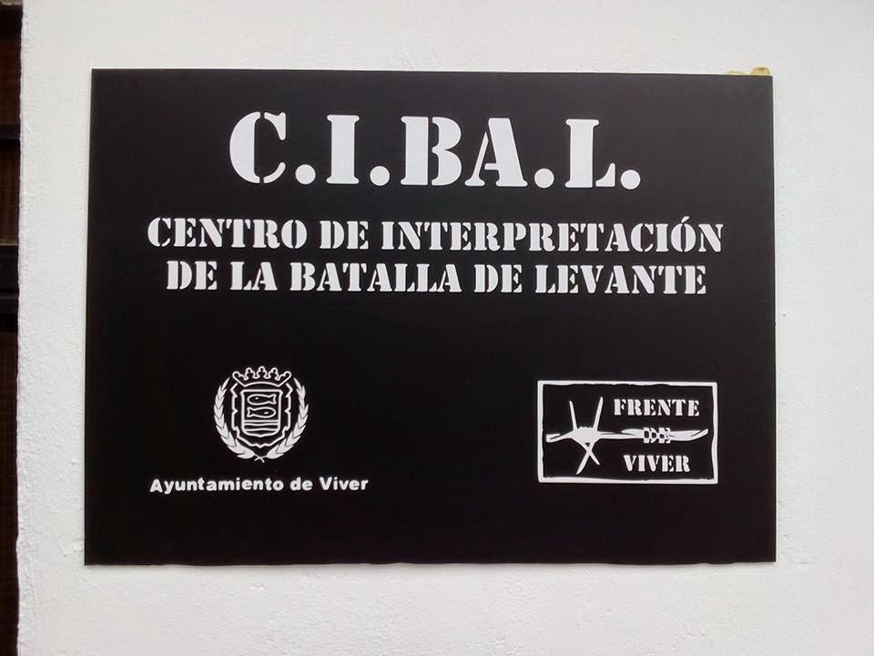 CIBAL