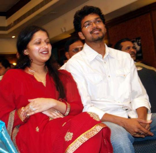 28th Aug Vijay tv Tamil Bigg Boss Live Online Streaming