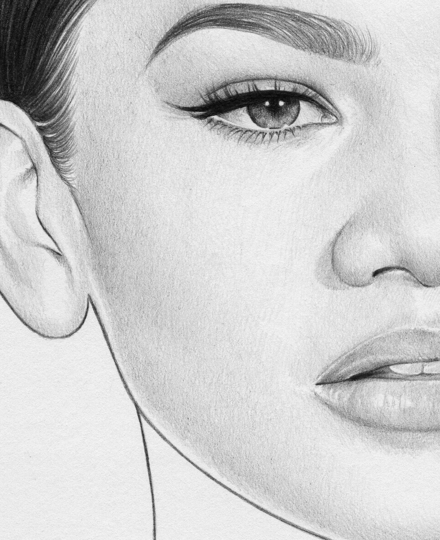 12-Detail-TS-Abe-Drawings-of-Minimalist-Hyper-Realistic-Portraits-www-designstack-co