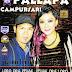 New Pallapa - Gelang Tresno - Dwi Ratna Mp3 Campursari Vol 13 2014