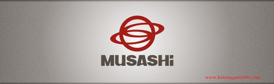 pt mitsubishi krama yudha motor & manufacturing
