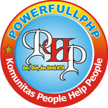https://www.powerfullphp.com/?u=BALDAH