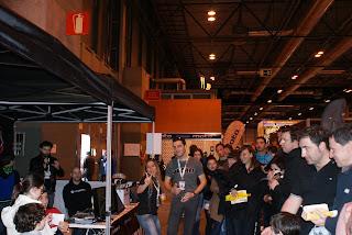 En Motopoliza.com somos una gran familia!