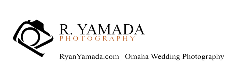 "<a href=""http://www.ryanyamada.com"">R. Yamada Photography - Omaha Wedding Photography</a>"