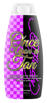 Ed Hardy Once Upon a Tan™ Light Bronzer