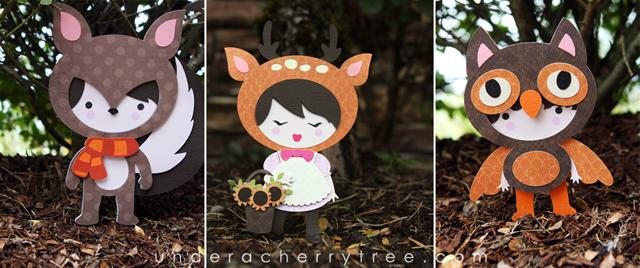http://underacherrytree.blogspot.com/2014/09/happy-fall.html