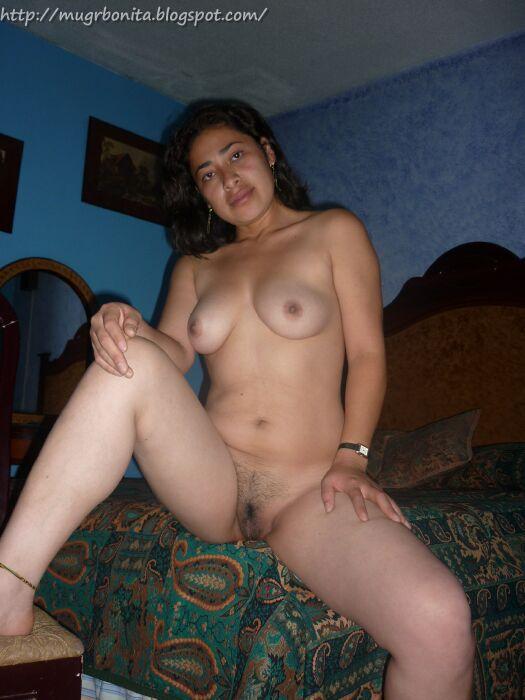 Mujeres Desnudas Hondurenas