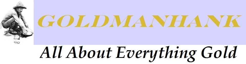 GoldManHank