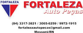 FORTALEZA AUTOPEÇAS
