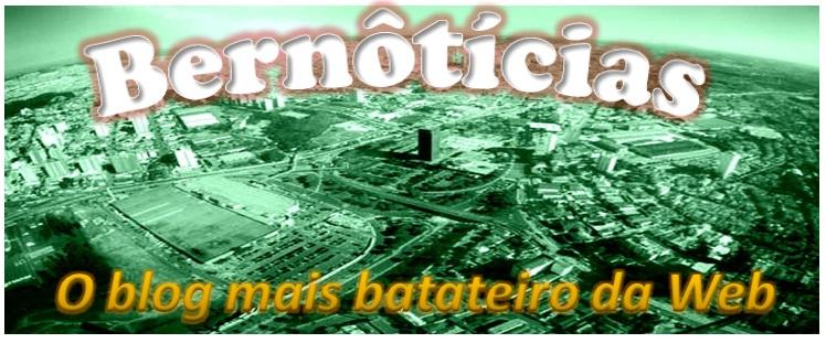 Bernôtícias