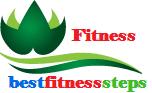 fitnesssteps