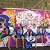 Winx Fairy Dance 3