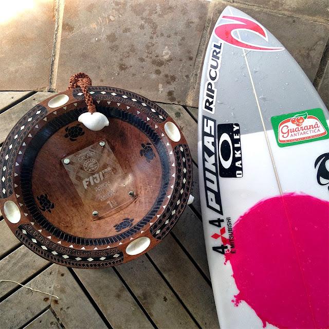 Pukas Surf Gabriel Medina 2014_06_06 wins ASP WCT FIJI PRO 17