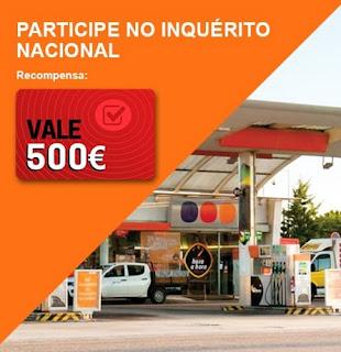 http://nucleo.netlucro.com/clique/21680/1553/?afi_kw=blog3img