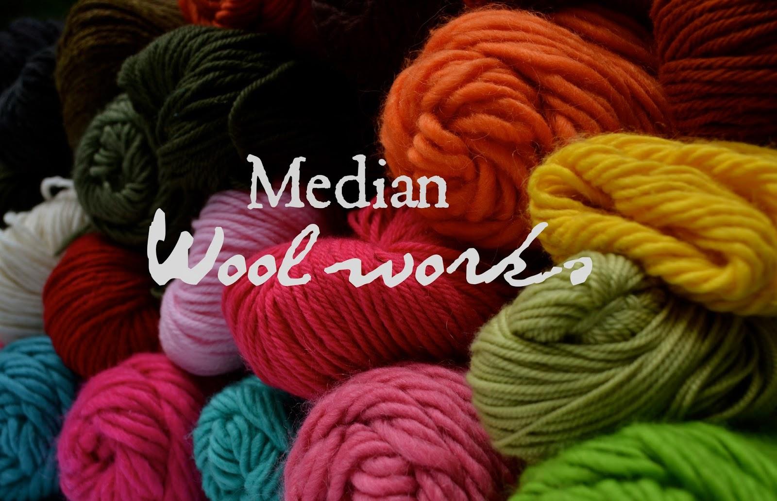 Wool Soaker Archives Lo Wren