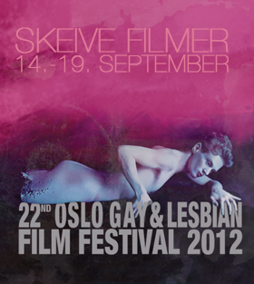 gay lesbian film festival oregon october