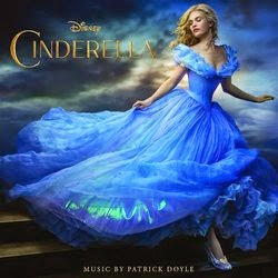 Quick Review: Cinderella