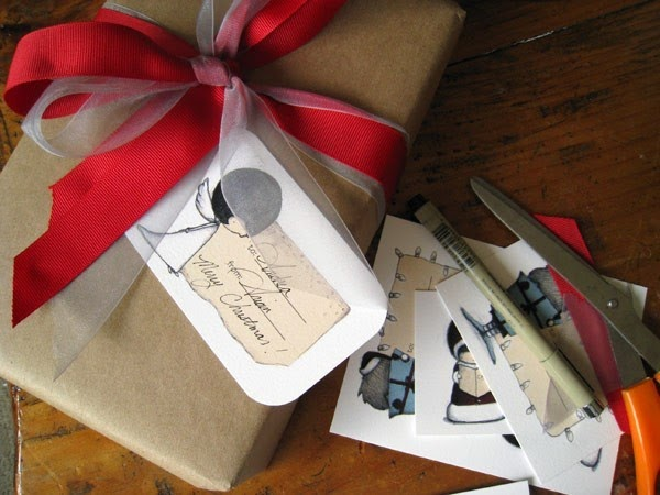 http://ariansstudio.blogspot.com.es/2009/11/free-gift-tagsand-stay-tuned.html