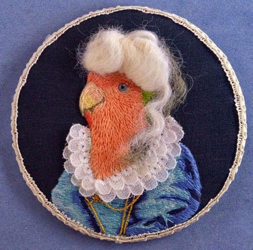 http://1.bp.blogspot.com/-LoDtffjQGpo/VRM2jdFOeaI/AAAAAAAAHwU/HpHoRTU1ubU/s1600/123133_16Mar15_baroquebird.jpg
