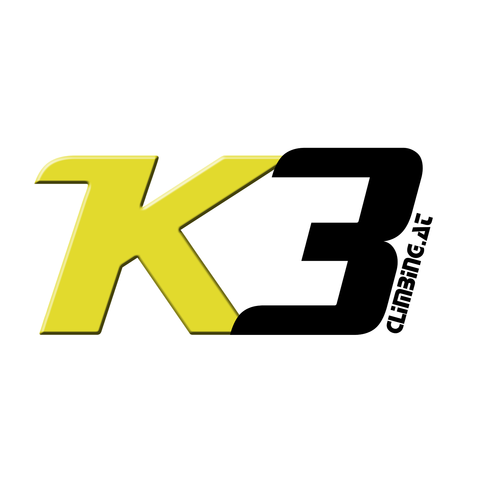K3-climbing