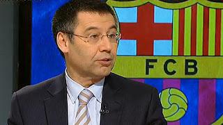 josep-maria-bartomeu-resmi-menjadi-presiden-barcelona