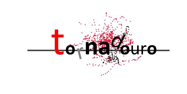 TORNADOURO