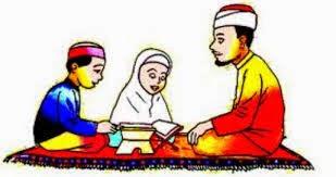 keuntungan sikap hormat dan patuh kepada guru