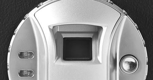 Your Safes Online Biometric Gun Safe Ax11652 Four Rifle