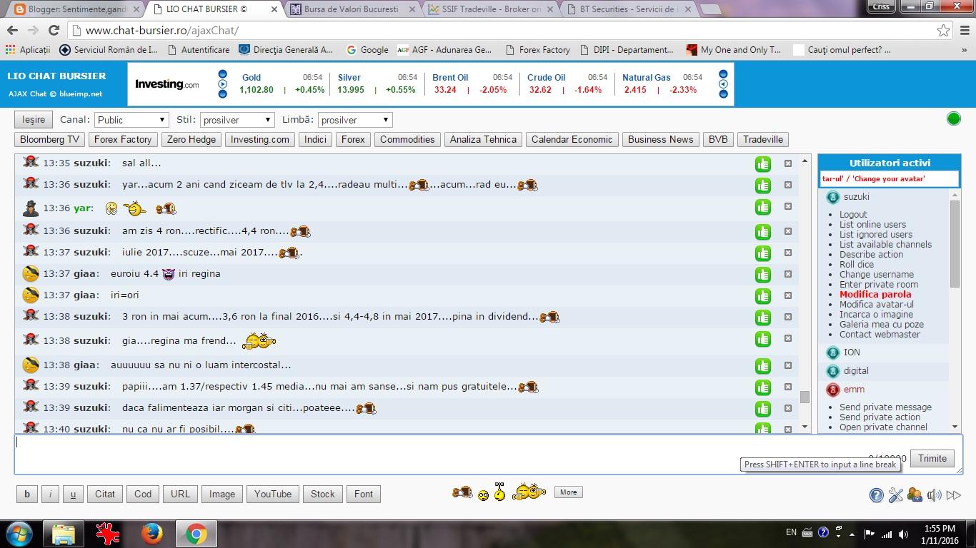www chat ro