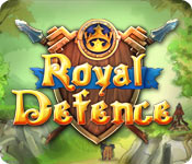 Royal Defense [FINAL]