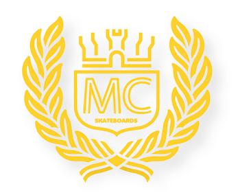 MC CITY