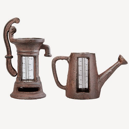 http://www.awin1.com/awclick.php?awinmid=5926&awinaffid=234545&p=http://www.english-heritageshop.org.uk/homeware-garden/cast-iron-rain-gauges
