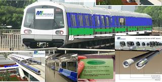 Jakarta MRT, Mass Rapid Transportation, Monorail, Jakarta MRT, RLT, Busway, Public transportation, Enjoy Jakarta
