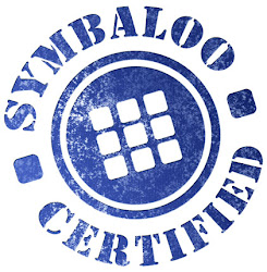 I'm Symbaloo Certified!