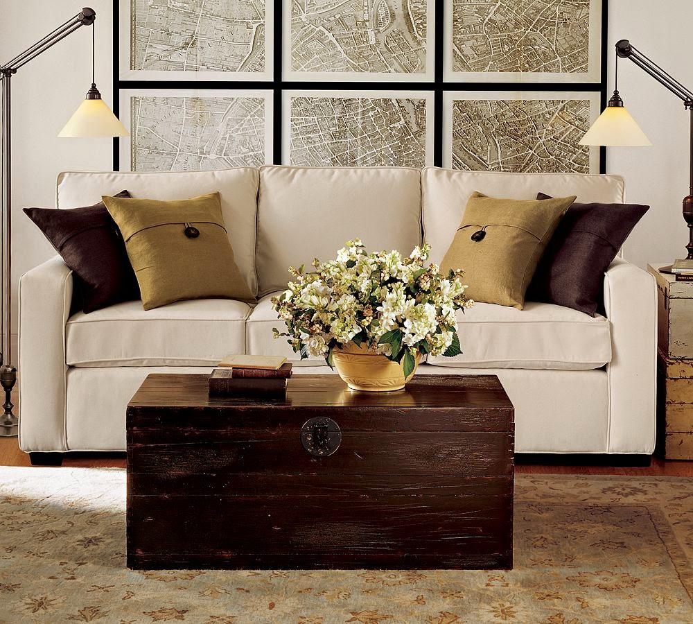 Muebles Diferentes Good Diferentes Diseos Modelos Y Tipos De  # Muebles Diferentes