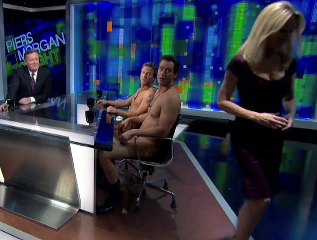 Of npc bikini bottom