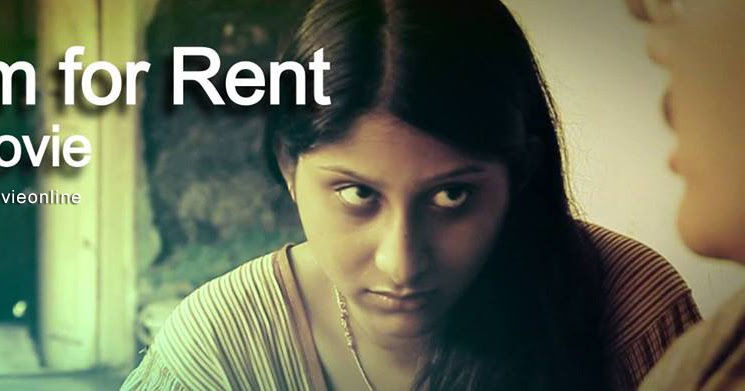Room For Rent Bengali Movie