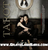 Download Lagu Boy William Stranger In My Bed OST Film Tarot MP3