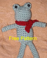 http://translate.googleusercontent.com/translate_c?depth=1&hl=es&rurl=translate.google.es&sl=en&tl=es&u=http://www.crochetville.com/community/topic/30997-small-frog/&usg=ALkJrhjpo8UvqH-6BlpDKGLvuEUIF_EWQQ#entry424067