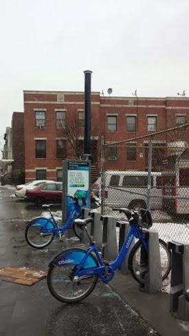 NYC_Bikeshare_Solar