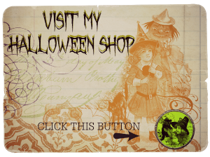 Visit The Halloween Shop