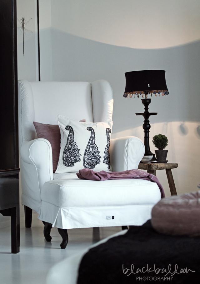 Apartment Interior Colour Schemes