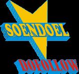 soendoel.blogspot.com