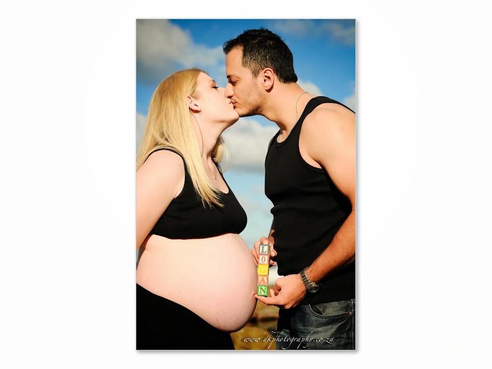 DK Photography fullslide-138 Mariette & Wikus { Maternity }  Cape Town Wedding photographer